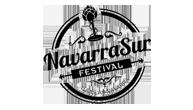 Navarra Sur Festival